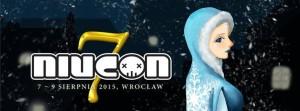 Niucon 2015