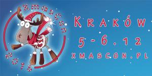 xmascon2015
