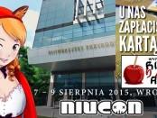 NiuCon 7