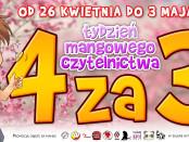 TMC-Yatta.pl